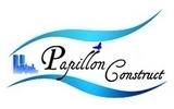 Papillon Construct